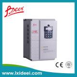Pure Sine Wave Vector Frequency AC Motor Inverter 55kw 380V 400V