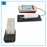 China Supplier Wholesale Portable Surface Roughness Tester