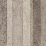 New Color Block Design Matte/Glazed Surface Floor & Wall Tile