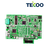 PCB Assembly, Available in Various Specifications, Suitable for Connection Boar