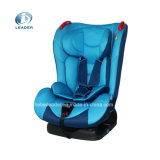 Portable Safety Infant Child Baby Safety Car Seat for Group 0+, 1, 2, (0-25kgs)
