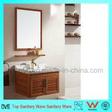 2016 Wholesale Bathroom Vanity Cabinet