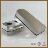 120# Grit Metal Bond Diamond Fickert for Granite Grinding