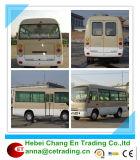Changan Auto Window Glass Price