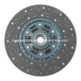 Auto Truck Parts Clutch Disc Clutch Part Clutch Cover
