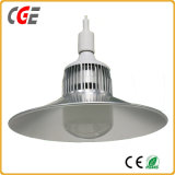 Indoor Lamps 100W/150W/200W Industrial LED High Bay Lights