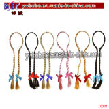 Party Supply Hair Products Party Hairpiece Halloween Carnival Christmas Party (H2011)