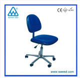 Blue Color ESD Chair 3W-9804108