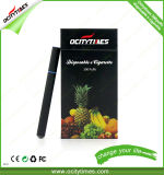 300/500/800puffs Dispsoable E Cigarette/Dispsoable Electronic Cigarette
