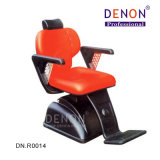Styling Barber Chairs Barber Chair Salon Equipment (DN. R0014)