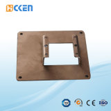 Stainless Steel Precision Metal Stamping Parts, Auto Accessories