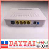 Gepon Epon FTTH 4 Ge Port ONU with WiFi