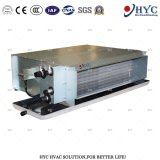 (China factory) 4 Pipe Ducted Air Conditioning Fan Coil Unit