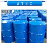 ATBC, 99% Acetyl Tributyl Citrate as Plasticizer