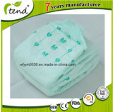 Disposable Group Premium Japanese Style Market Adult Diaper