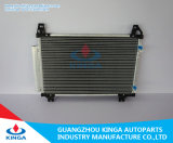 Condenser for Toyota for Trezia (10-) with OEM 88460-52130