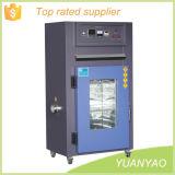 600L Yuanyao Brand Name Hot Air Circulating Oven Price