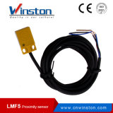 Proximity Switch in Sensor (LMF5)