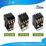 LC1d Magnetic AC Contactor, Electronic Components