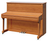 Schumann (EC1) Maple 112 Upright Piano Keyboard Piano