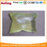 Hot Melt Glue Raw Material for Training Pants Baby Diaper