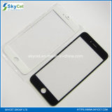 "High Quality Front Outer Glass for iPhone 6 Plus 5.5"" Front Glass"