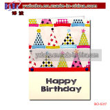 Birthday Gift Best Birthday Decoration Holiday Gifts (BO-5317)