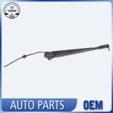Car Accessories Wholesale Wiper Arm, Car Accessories Auto