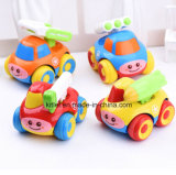 Children Car Toys Plastic Car Toys for Kids, Car Toys
