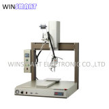 3 Axis PCB Soldering Robot SMT Machine