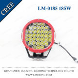 9 Inch Ce RoHS IP67 LED Driving Light 185W
