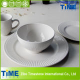Excellent Dinnerware China Wholesale (4091004)