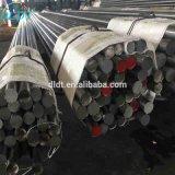 Alloy Steel T1 W18cr4V 1.3355 High Performance High Speed Steel Round Bar