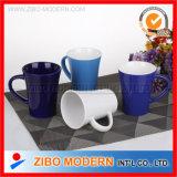 Wholesale Cheap Bulks Ceramic Coffee Mugs