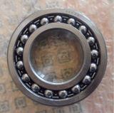 ISO China Brass Ceramic Self Roller Bearing 2213 2217