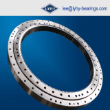 Cross Roller Bearing with out Gears (RKS. 162.14.0644)