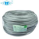 300/500V Multicore Flexible PVC Wires Cable