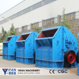 Good Performance and Low Price Impact Stone Crusher