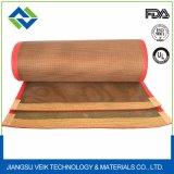 6014 Teflon Mesh Conveyor Belt