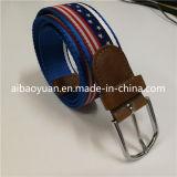 Heat Stamping Print Belt, Thin Belt Webbing