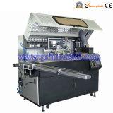 Fully Automatic UV Silk Screen Printer