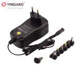Yingjiao Cheap Promotional Wholesale Qje PS4 Programmable Power Supply