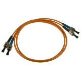 Fiber Optical Cable (salable goods)