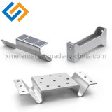 Factory Metal Stamp Service for Customed Made Steel Stamping Parts