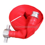 2.5 Inch Canvas Rubber Fire Hose Price