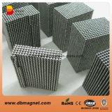 D5mm Permanent Neodymium Magnet Balls
