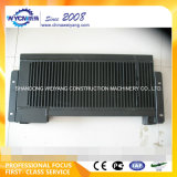 Sdlg Oil Cooler 4120001061 Hydraulic Oil Radiator Price for LG936L/LG938L Wheel Loader