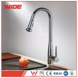 Best Single Handle Upc Kitchen Faucet, Commercial Brass Kitchen Taps