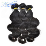 Unprocessed Malaysian Body Wave Remy Hair Extension