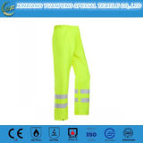 Baggy Cheap 100% Cotton Work Men's Pant for Industrial